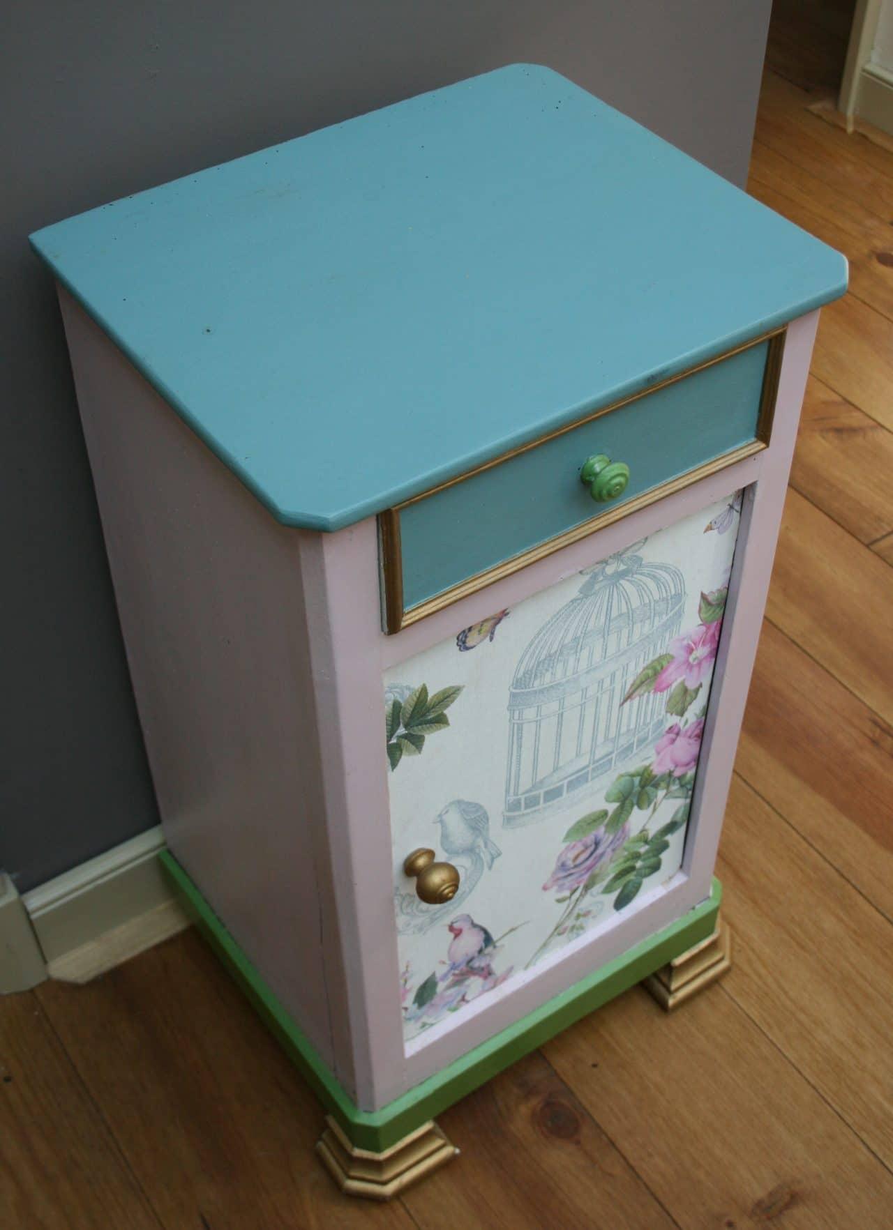 top producten with thonet kapstok. Black Bedroom Furniture Sets. Home Design Ideas